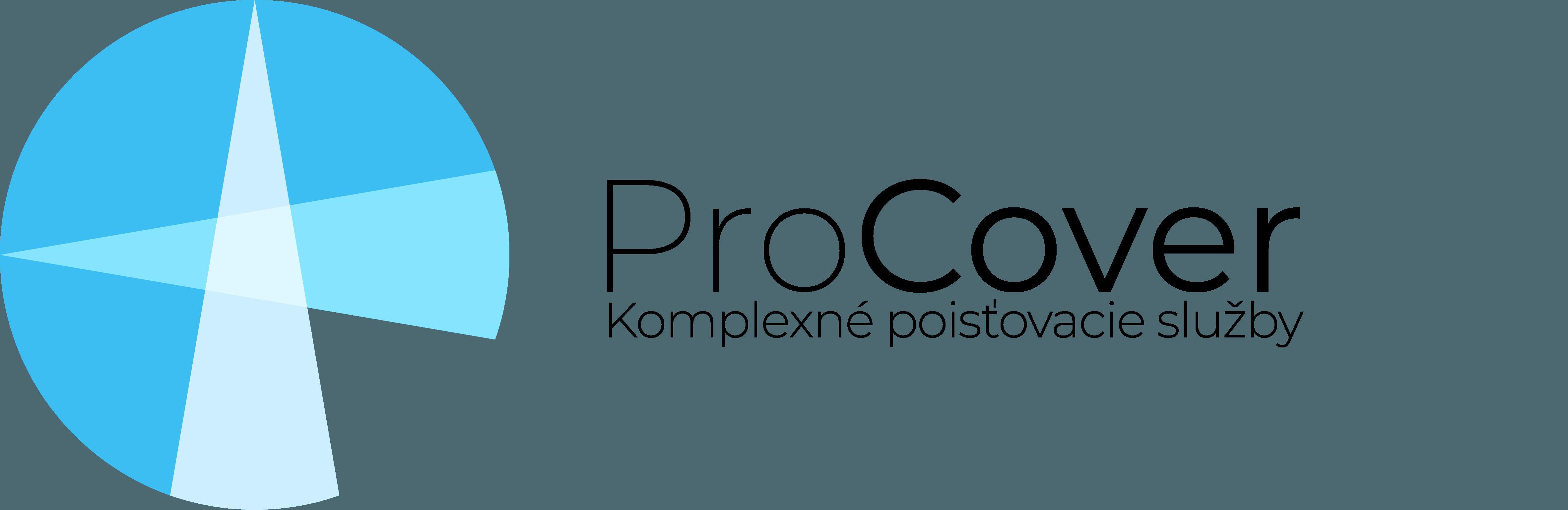 Procover